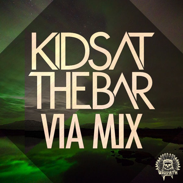 1. Stefano Pain Vs. Marcel – Go (Tony Arzadon Mix / Kids At The Bar Intro Edit) 2. Showtek & Justin Prime Vs Zedd Vs Avicii – Clarity Ball Silhouettes (Kids At The Bar MashUp) 3.